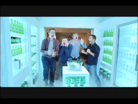 Talk Cock Sing Song | One of the Few Best Commercial So Far