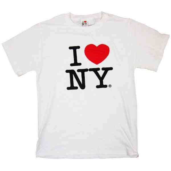 I Love My Country T-Shirts Talk Cock Sing Song