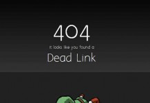 404 Error - Looks like You have Found a Dead Link Talk Cock Sing Song