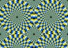 Trick Your Eyes with these Optical Illusions Talk Cock Sing Song