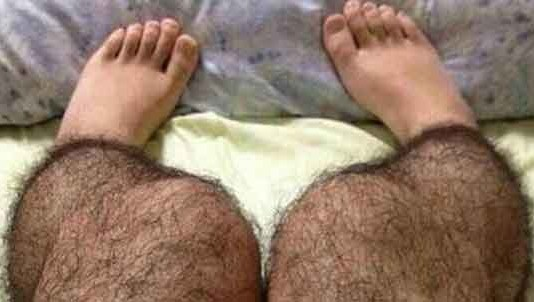 Hairy Stockings Talk Cock Sing Song