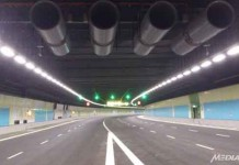 KPE Speed Limit will be Revised to 80km per hour Talk Cock Sing Song