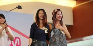 K-pop Star Hunt 3 Finalist Dont Feel Proud to Be a Singaporean Talk Cock Sing Song