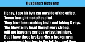 Some Typical Nice Wife Talk Cock Sing Song