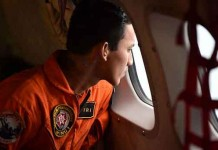 Another 3 Bodies Found Today for AirAsia flight QZ8501 Talk Cock Sing Song