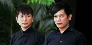 Paradise Group Accused of Tampering with Meters for $640k of Fuel Talk Ccok Sing Song