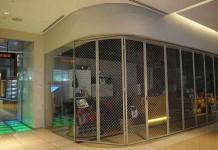 Shops Closing Down at Orchard Gateway Talk Cock Sing Song