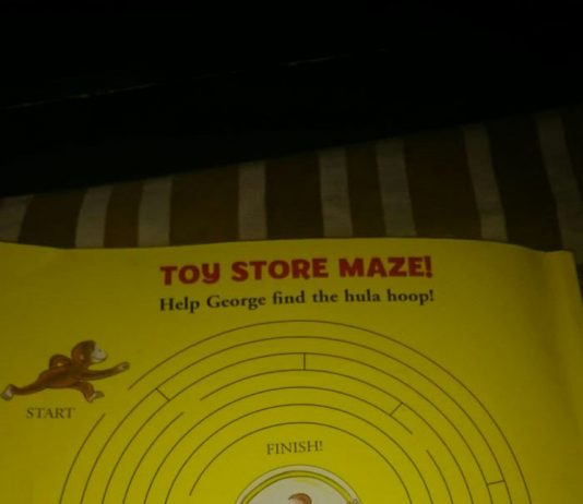 help-us-solve-this-maze-talk-cock-sing-song